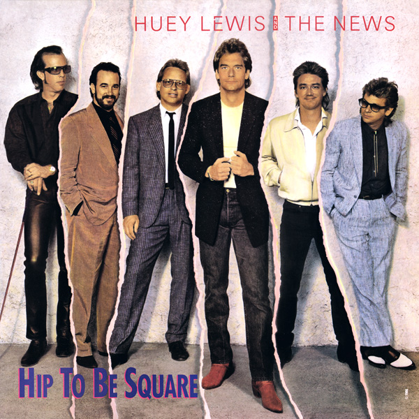 Huey Lewis & The News02.jpg
